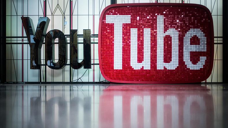 Hacker benutzen Werbevideos auf YouTube für Mining von Kryptowährung
