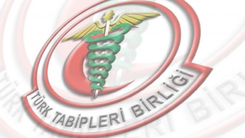 Ankara lässt elf führende Ärzte wegen Kritik an Offensive in Afrin festnehmen