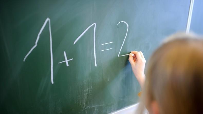 Studie: Lehrermangel an Grundschulen wird sich weiter zuspitzen
