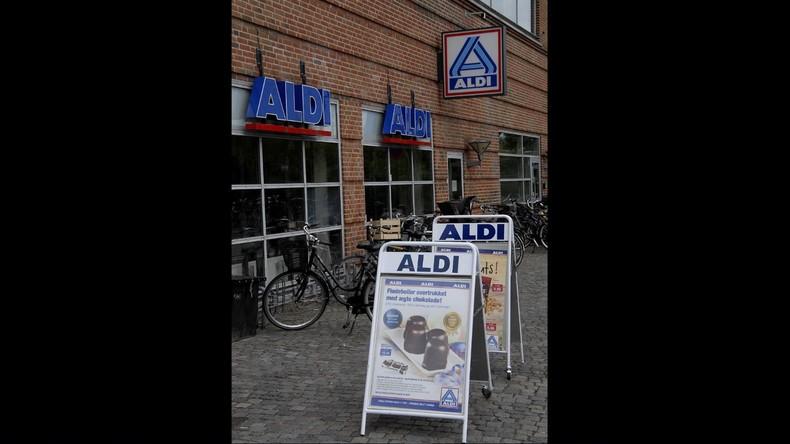 Aldi will 2.000 Wohnungen in Berlin bauen