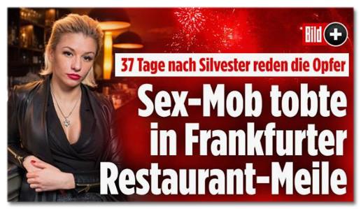 Sex frankfurt oder sex extrem filme