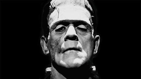 Der Frankenstein-Film von James Whale mit Boris Karloff in der Rolle des Monsters wurde in den 1930er Jahren zu einem großen finanziellen Erfolg für Universal. Das von Karloff verkörperte Monster wurde zu einer Ikone der Populärkultur.