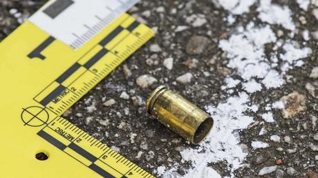 Schüsse auf Kind an Silvester: Staatsanwaltschaft Braunschweig ermittelt gegen 68-Jährigen