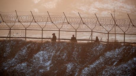 Nach Einschätzung von Carla Stea, Korrespondentin für Global Research, im New Yorker UNO-Hauptquartier, bedeutet die UNO-Resolution 2397 für die nordkoreanische Bevölkerung ein massenhaftes Sterben durch Hunger und Kälte.