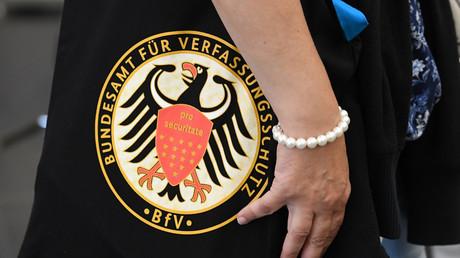 Symbolbild. Nach Angaben des Präsidenten des Bundesamts für Verfassungsschutz, Hans-Georg Maaßen, von Dezember 2017 war die Zahl der Salafisten in Deutschland mit 10.800 auf ein Allzeithoch angestiegen.