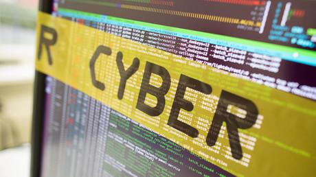 Studie: Cyber-Kriminalität in Deutschland trifft 23 Millionen Menschen - Schaden bei 2,2 Mrd. Euro   (Symbolbild)