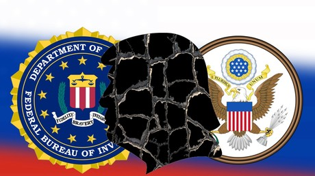 CIA-Chef Pompeo: Keine Beweise für russische Einmischung in US-Wahlen