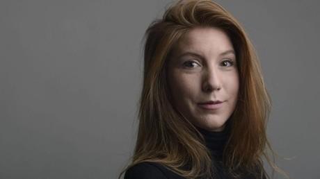 Staatsanwaltschaft: U-Boot-Bauer Madsen misshandelte Journalistin vor Mord