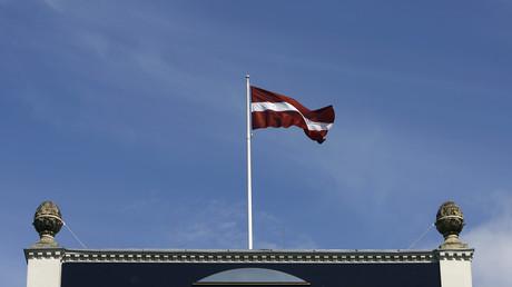 Kreuzzug gegen das Russische: Lettische Regierung beschließt