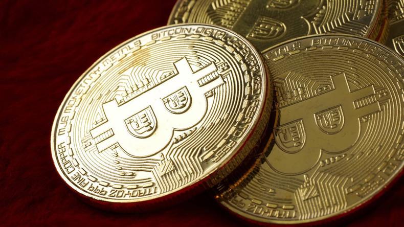 Türkischer Fußballclub wickelt erstmalig Transfer für Bitcoins ab