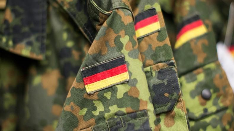 Bundeswehr zieht nach acht Jahren aus Somalia ab