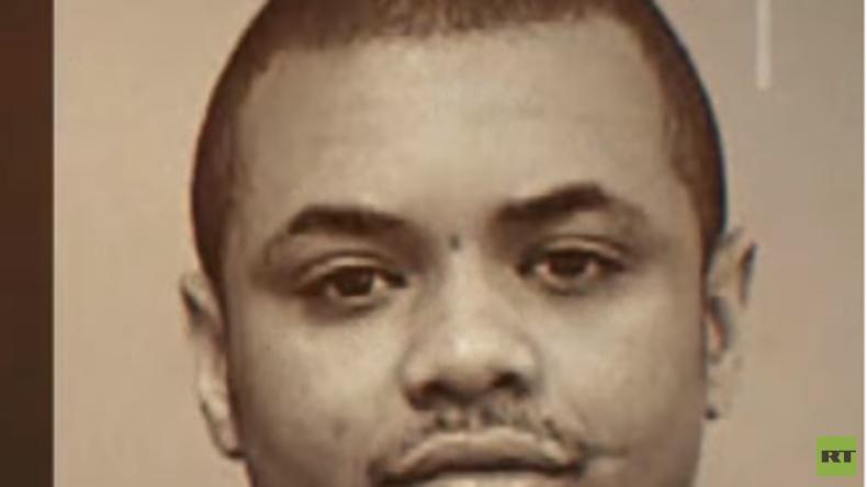 Die Gangster-Cops von Baltimore 2: Musste ein Polizist sterben, weil er auspacken wollte? (Video)