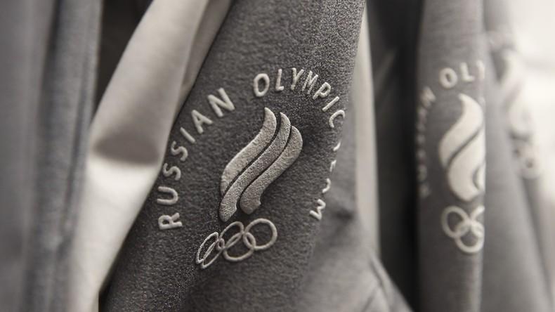 Nach CAS-Urteil: IOC lässt Olympia-Zulassung von 15 Russen prüfen