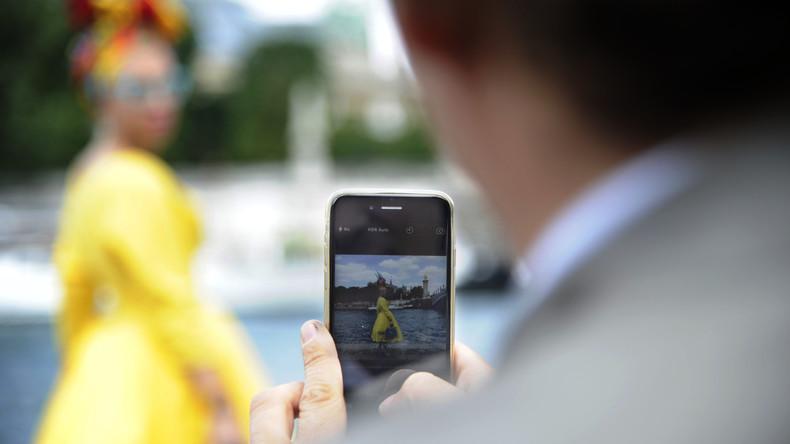 Eurotrip mit Flirt-Faktor: Mann bereist Europa dank Tinder kostenlos