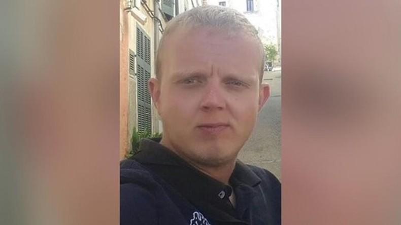 Vermisster Deutscher tot auf Mallorca gefunden