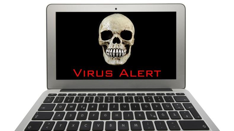 Umfrage: 41 Prozent der Internetnutzer in Deutschland Opfer von Cyberkriminalität