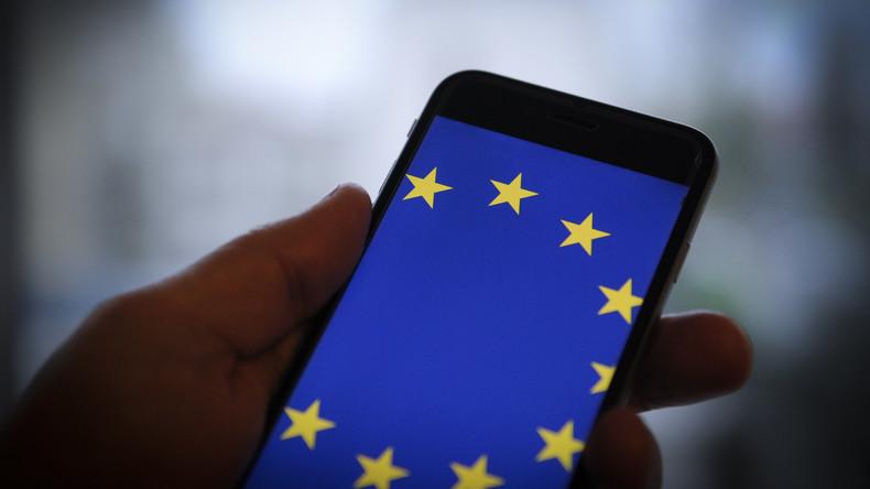 EU-Parlament vereinfacht internationales Einkaufen im Internet