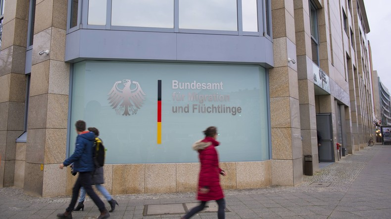 Deutschland: Islamismus-Prävention ist zunehmend gefragt