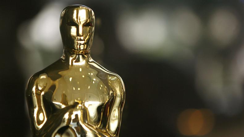 """""""Russland will die Oscar-Verleihung hacken"""": Filmemacher wähnt sich als Ziel einer Verschwörung"""