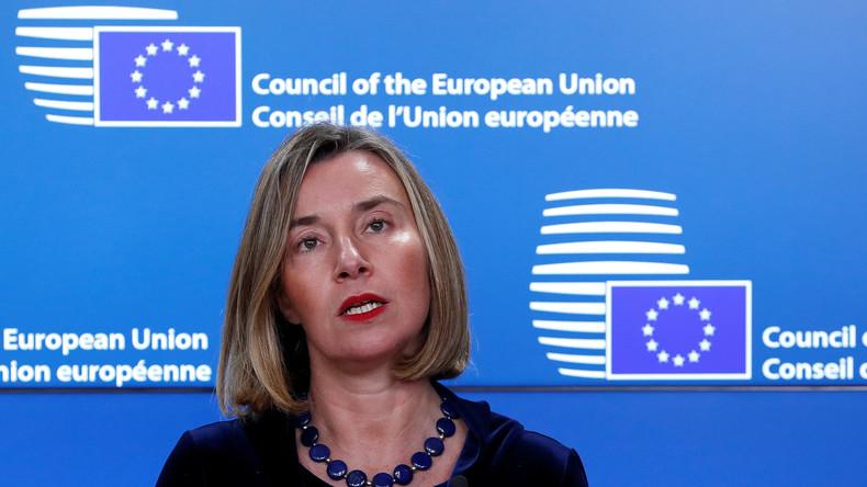 """""""Schutz vor russischem Einfluss"""":  EU will Integration des Balkans beschleunigen - Serbien im Fokus"""