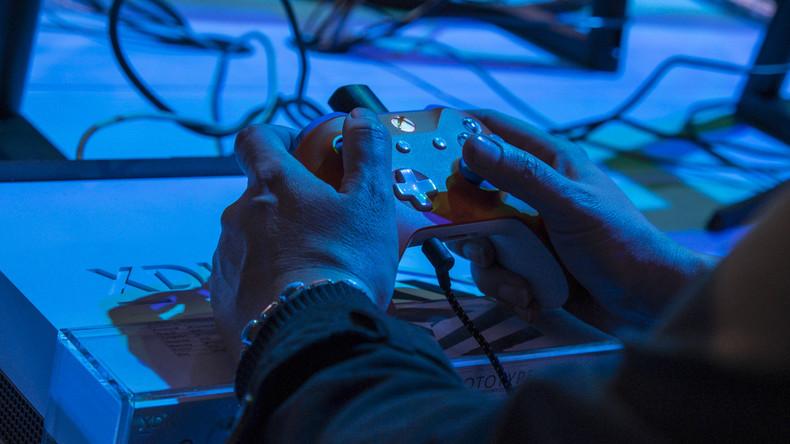 Sucht nach Videospielen kommt auf Krankheitskatalog der WHO