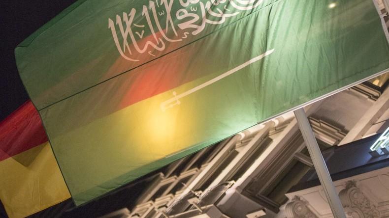 Saudisches Gericht verurteilt Angreifer auf deutsche Diplomaten zum Tode