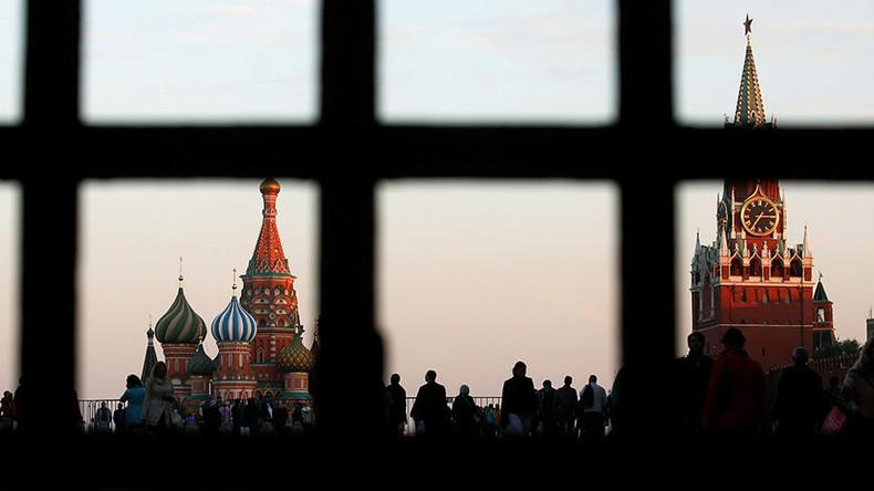 Weil London & Co. unsicher werden: Russische Exil-Geschäftsleute bitten um Amnestie für Rückkehr