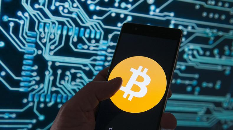 Psychologische Nothilfe für Kryptowährungsbesitzer in Russland gegründet
