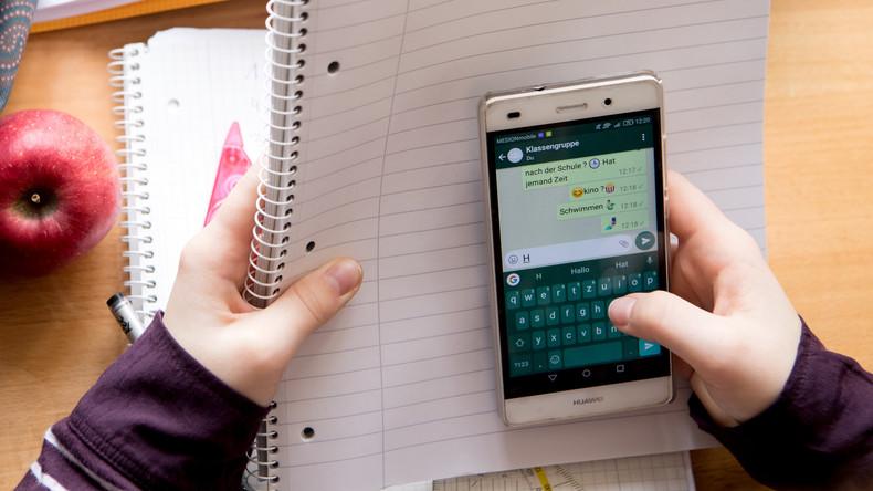 Mobilfunkprovider führen Identifikation für Netzdienste per Handy ein