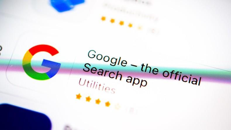 Indien verurteilt Google zu Millionen-Strafe aufgrund von Marktdominanz