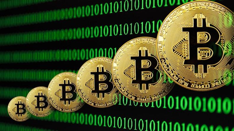 US Marshals Service verkauft 3.600 Bitcoins bei Auktion