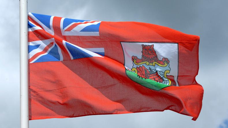Bermuda: Keine Ehe für alle mehr