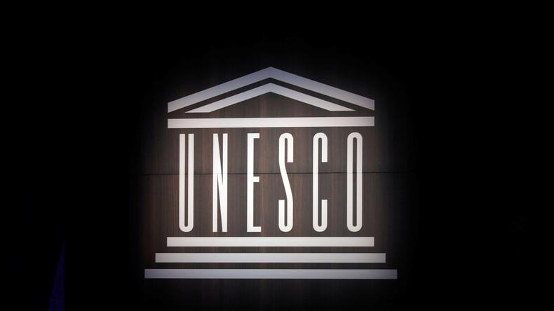 UNESCO fordert mehr deutsches Engagement für Freiheit der Kunst