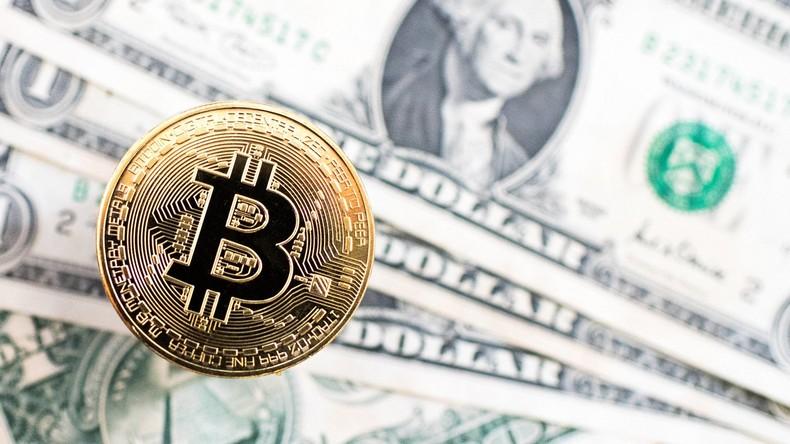 Thailand verbietet Geldhäusern Handel mit Digitalwährungen