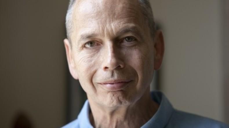 """Soziologe Frank Furedi: """"Mitarbeiter von Soros-NGOs prahlten mit Staatsstreichen"""""""