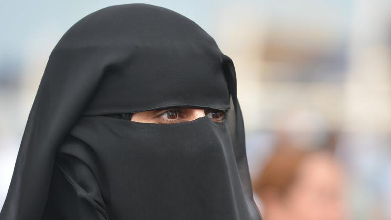 Britischer Pfadfinder vergleicht muslimische Kollegin mit Darth Vader und verliert Job