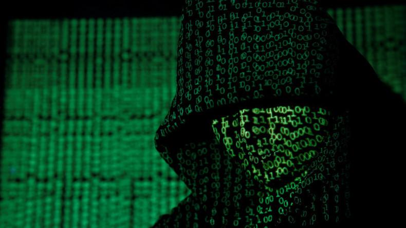 Russische IT-Firma Kaspersky Lab entdeckt in Telegram Lücken zum Mining von Kryptowährungen
