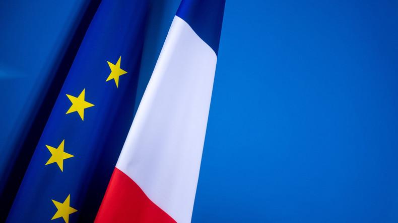 Arbeitsmarktreform in Frankreich vom Parlament endgültig genehmigt