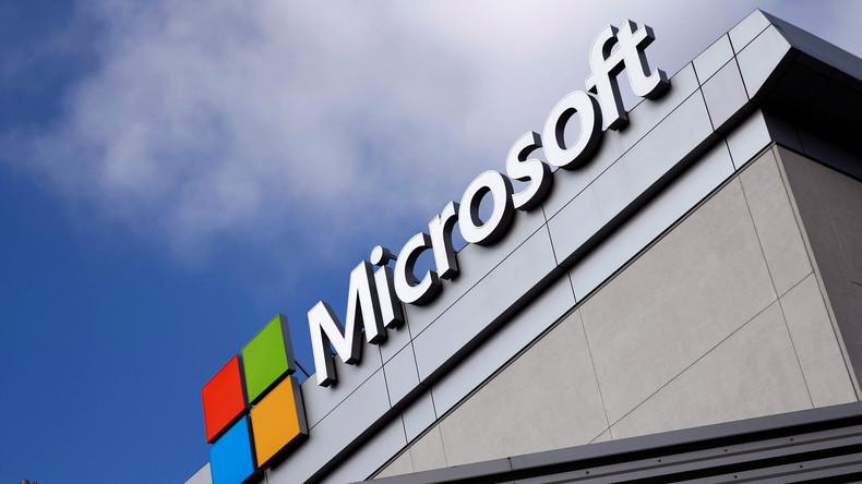 Unknackbare Sicherung von Windows 10 gehackt