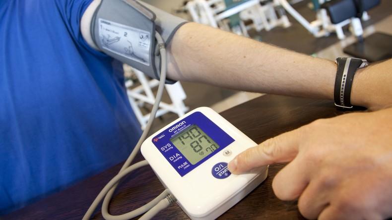 Smart-Papiertuch mit Sensoren für Gesundheitspflege in den USA entwickelt