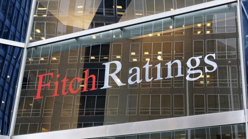Ratingagentur Fitch sieht Griechenland auf Erholungskurs