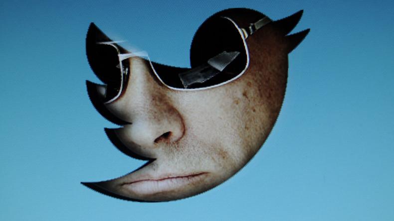 Russiagate aufgedeckt: NBC veröffentlicht banale Tweets vermeintlicher russischer Trolle