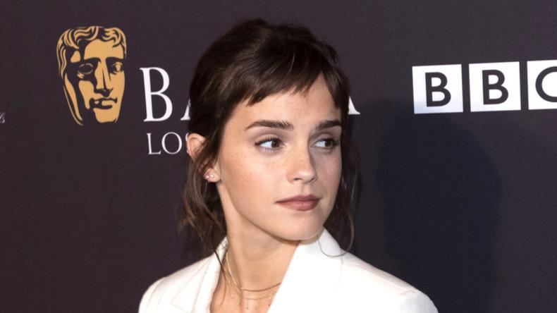 Britische Schauspielerinnen protestieren gegen Ausbeutung
