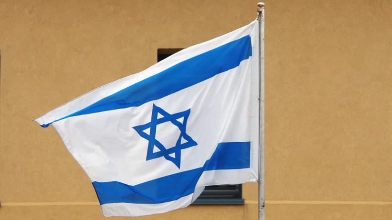 Israel und USA testen Raketenabwehrsystem in der Stratosphäre