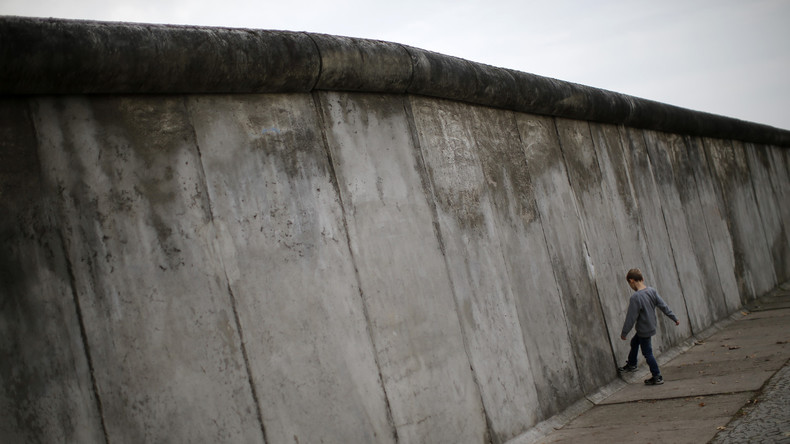 Verbände: Baukindergeld der GroKo würde das Bauen teurer machen