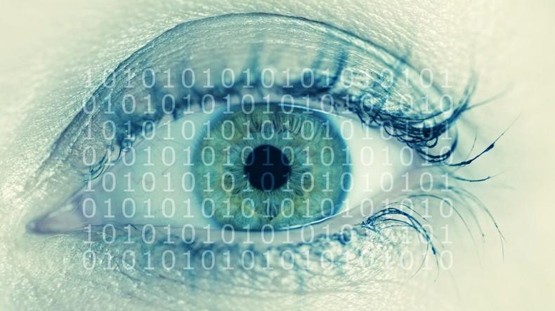 Nur ein Blick genügt: Google-KI kann mit Augenscans Gesundheitsprobleme vorhersagen