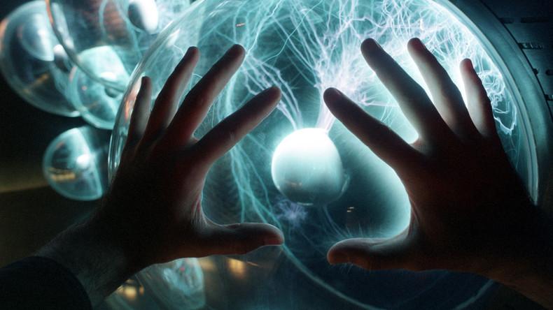 Strom liegt in der Luft: US-Forscher erzeugen Elektrizität mit Hilfe von Temperaturschwankungen