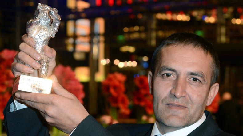 Bosnischer Berlinale-Star in Armut verstorben