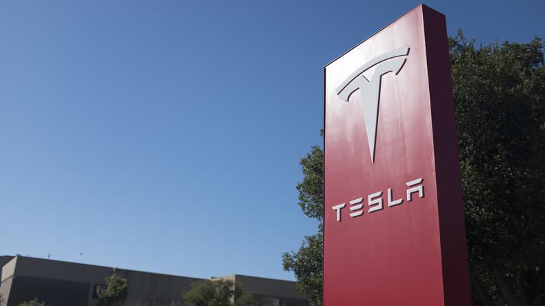 Auch Tesla nicht verschont: Datenwolke von Musks Unternehmen zum Kryptoschürfen gehackt