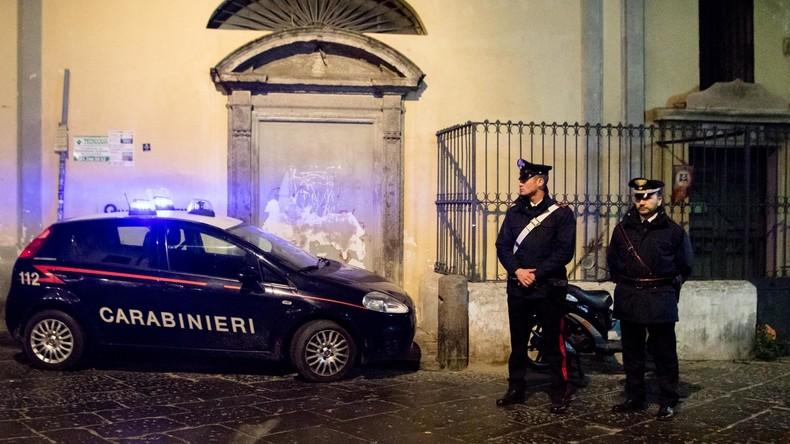 Pech gehabt: Drogendealer kommt frei und wird eine Stunde später wieder inhaftiert